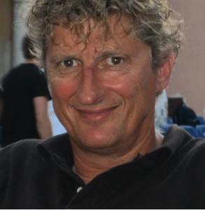 Erwin Bloeming